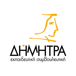 DIMITRA EDUCATION & CONSULTING S.A.